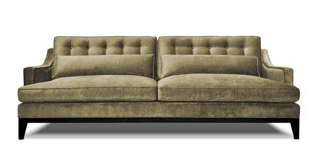 sofa upholstery coda industries benchmark alva sofa with fabric upholstery EMEGTMS