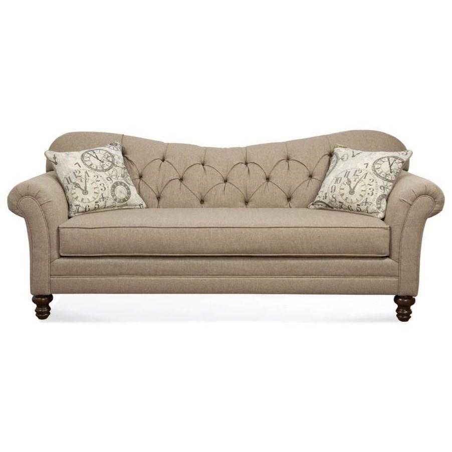 sofa upholstery serta upholstery by hughes furniture 8750sofa ... IWXZYPG