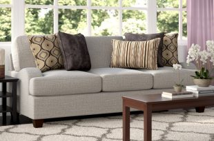 sofa upholstery simmons upholstery hattiesburg sterling sofa TJBMLAE