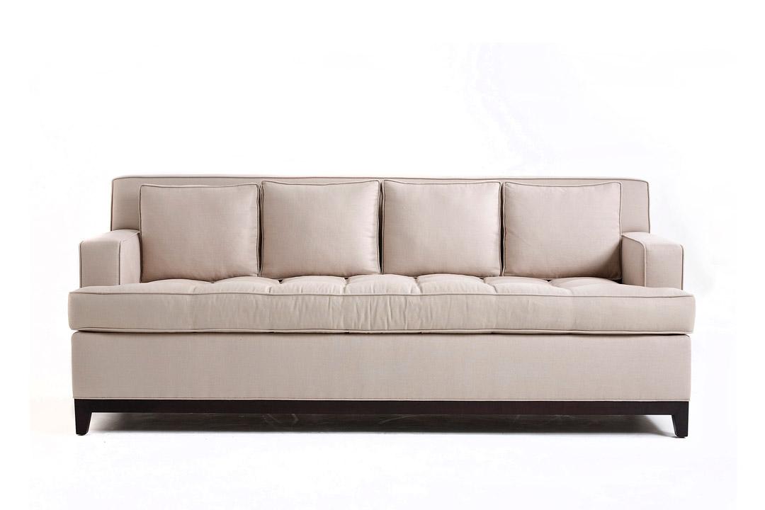 sofa upholstery upholstery neva sofa 125010 | bolier GPMFNMX