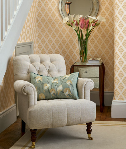 sofas and chairs our range of armchairs offer a wide selection of colours, patterns and WQOBHGC
