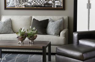 sofas and chairs sofas RUHWZAE
