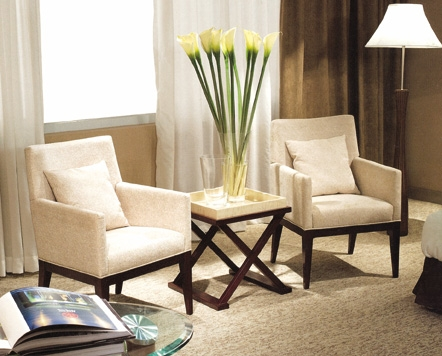 sofas for bedroom bedroom couches and chairs very well intended for bedroom sofas and chairs WZWLQHF