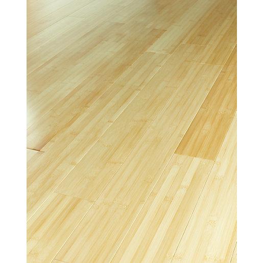 solid bamboo flooring GRVOXLR