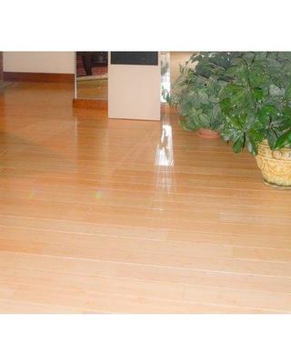 solid bamboo flooring hawa 3-3/4 XNTXXAG