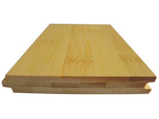 solid bamboo flooring PQITODZ