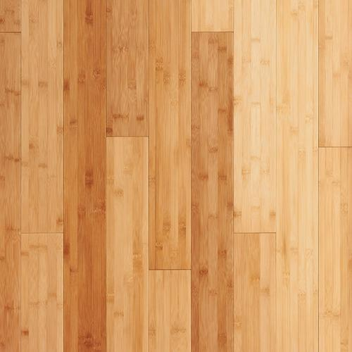 solid bamboo flooring premium solid bamboo 58in x 3 34in 100193598 floor and decor solid bamboo BVIAKLM