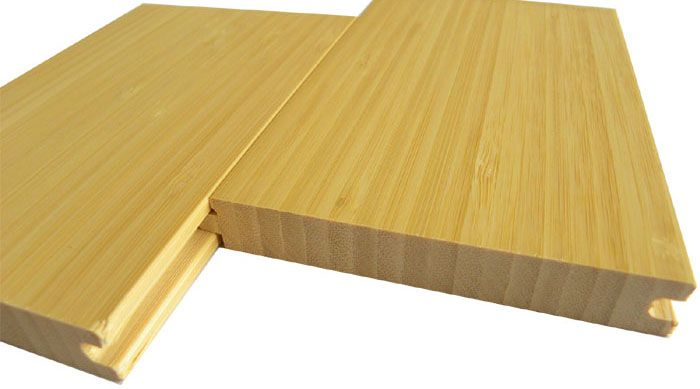 solid bamboo flooring #solid #bamboo #flooring is made from strips of bamboo that are laid in LMFFTQP