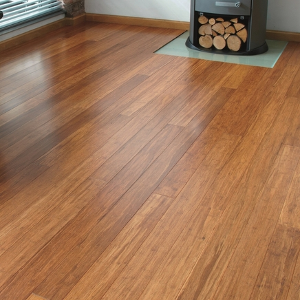 solid bamboo flooring solid wood fast fit bamboo flooring ENWFFBQ