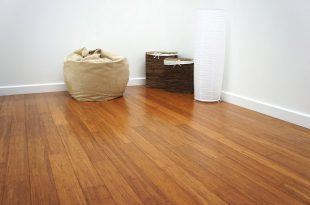 solid bamboo flooring what is the difference between solid and engineered bamboo flooring UYPCRSO