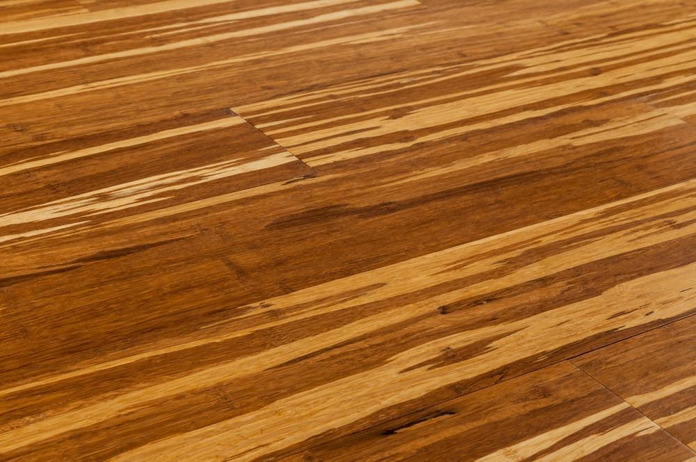 solid bamboo flooring yanchi-strandwovern-click-bamboo-new-tiger-angle IECKZKW