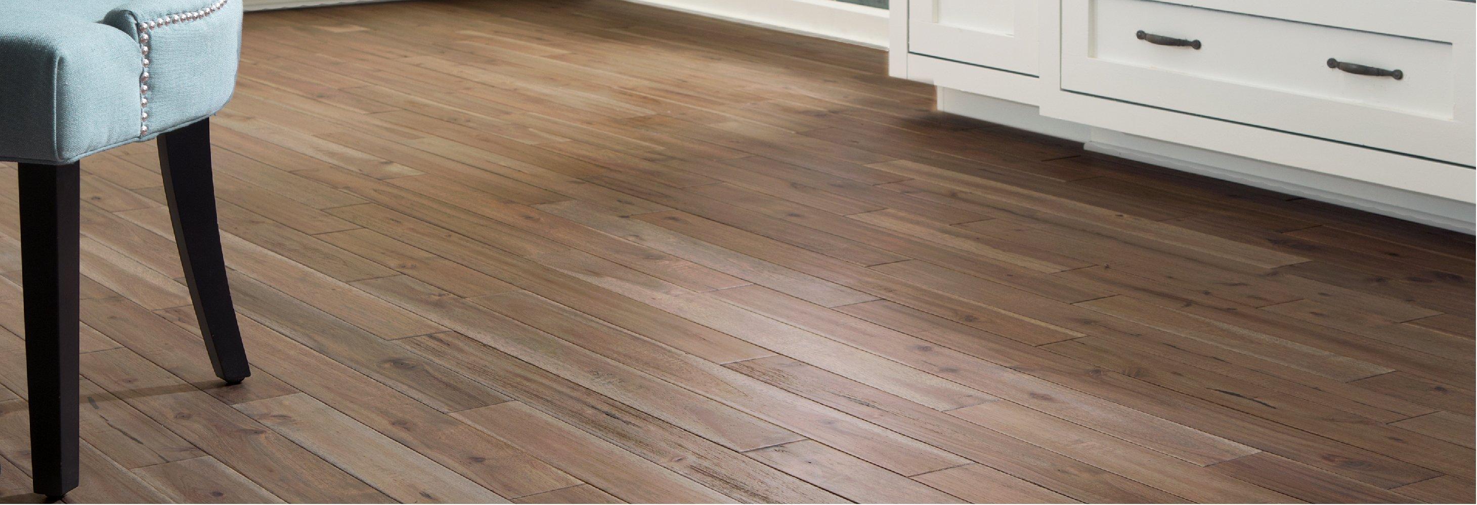 solid hardwood flooring FZOQMBC