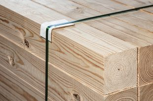 solid wood product specifications VWPTJCG