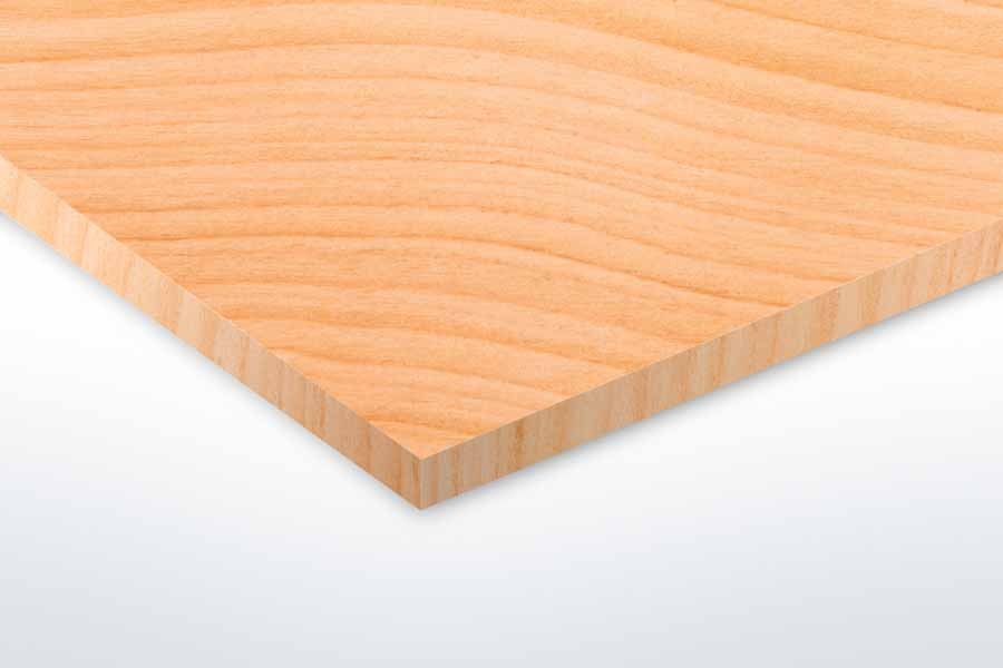 solid wood. show details. 000000000000120185 QZCJYXV