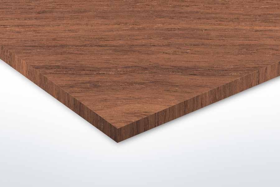 solid wood. show details. 000000000000120186 ECKWXPJ
