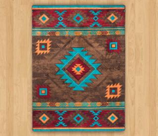 southwest rugs bestselling products: JDGSNJL