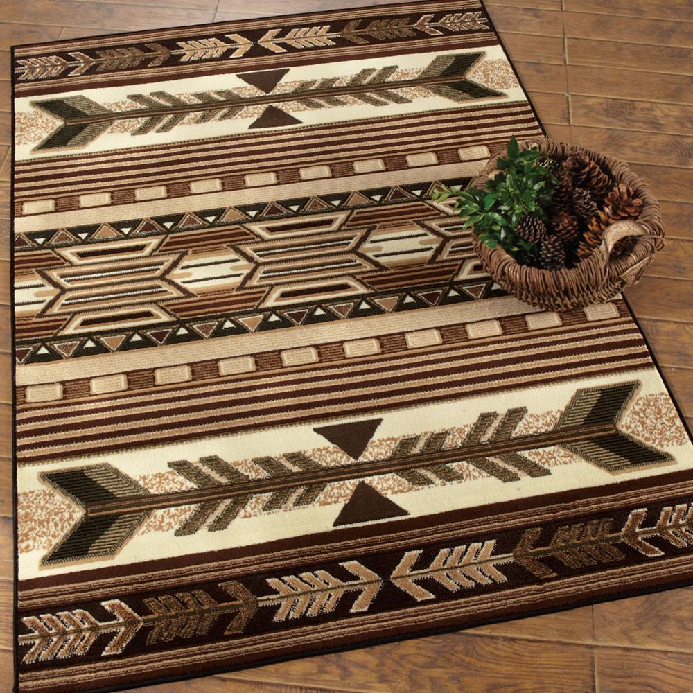 southwest rugs broken arrow southwestern rug FUEHSCX