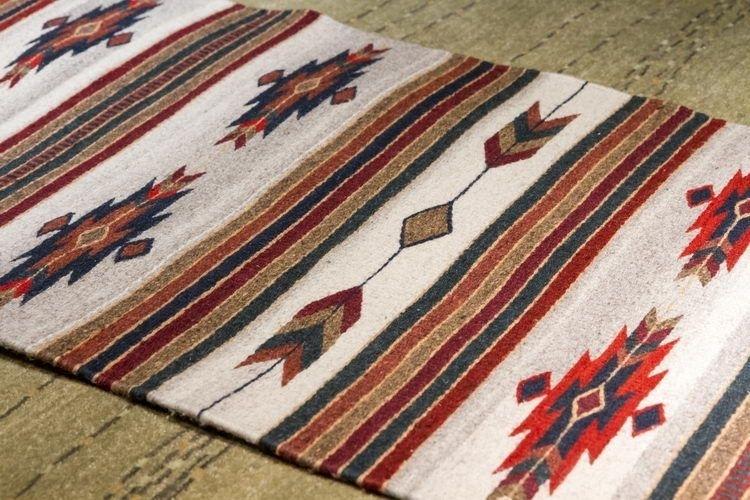 southwest rugs gallery LQPYDJC