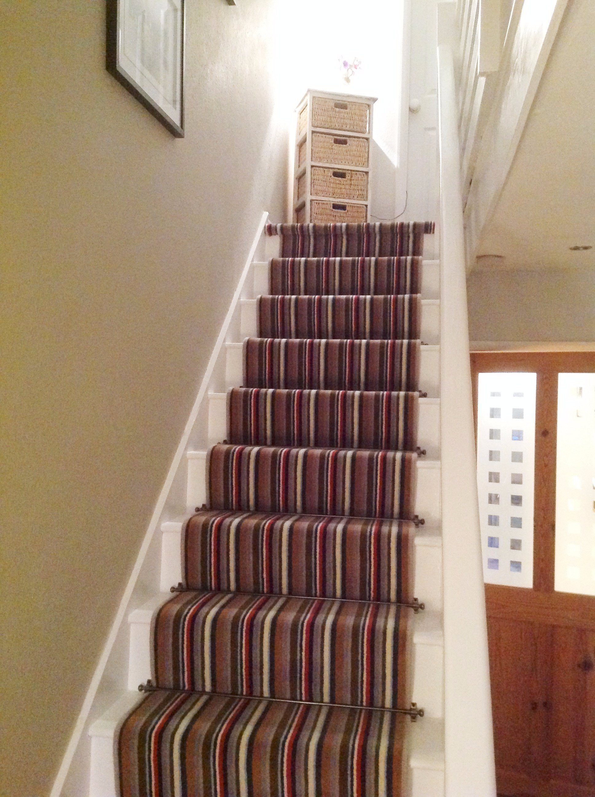 stair carpets axminster carpets seaside stripe ... PZUBVZR