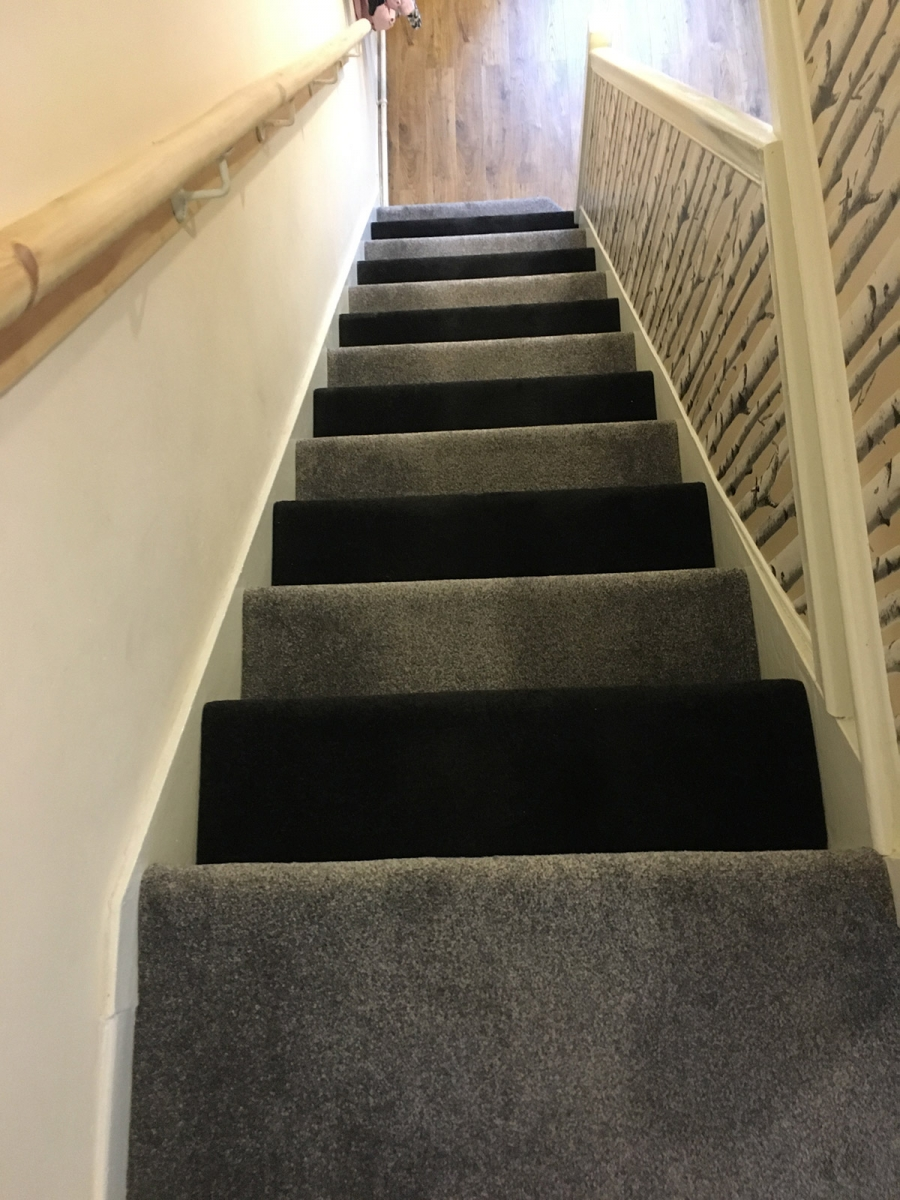 stair carpets visit one of our superstores in leicester or contact us for a quote! HGDIBVW