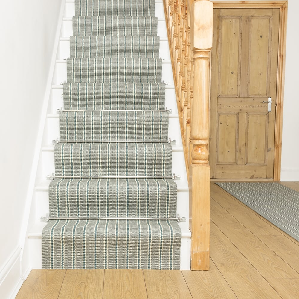 stair carpets zagora stair runner rug morocco - free delivery plus a u0027no quibbleu0027 30 NBCFBFW