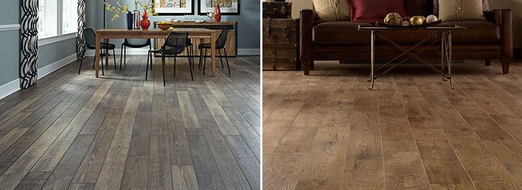 stunning mannington laminate flooring mannington laminate floors laminate  flooring flooring america NMVDSRP