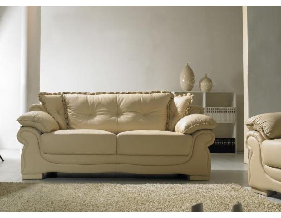 stylish italian leather furniture leather sofa italian leather sofa yellow leather  sofa RPSHUWS