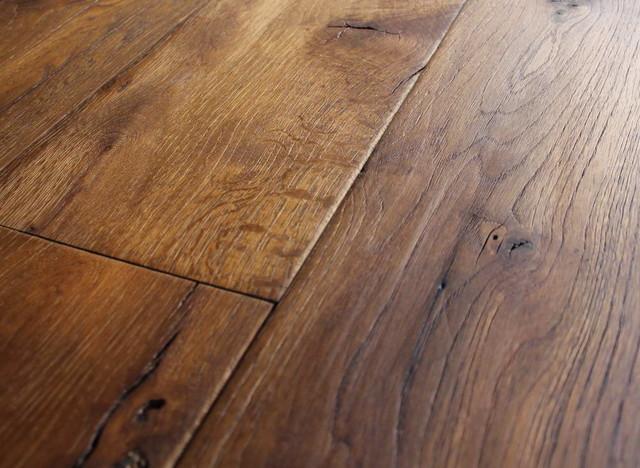 stylish wide wood plank flooring wide wood plank flooring all products  floors OHLWIXC