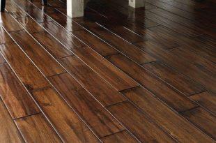 stylish wooden flooring XFZJLHP