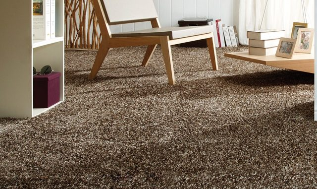 super quality carpets UOOVIAP