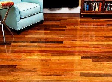 sweet idea exotic hardwood flooring and laminates buy product on alibaba  com QCWTIVZ