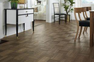 tarkett atelier noble oak chelsea parquet flooring LRMHHTN