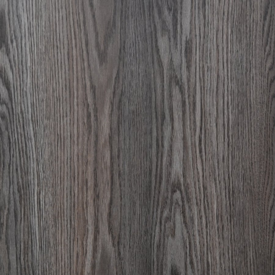 Textured laminate flooring allen + roth 12mm provence oak embossed laminate flooring | loweu0027s canada YUQSUJD