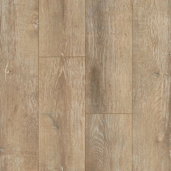 Textured laminate flooring armstrong rustics oak etched tan is a wire-brushed texture laminate flooring.  the QHAUOER