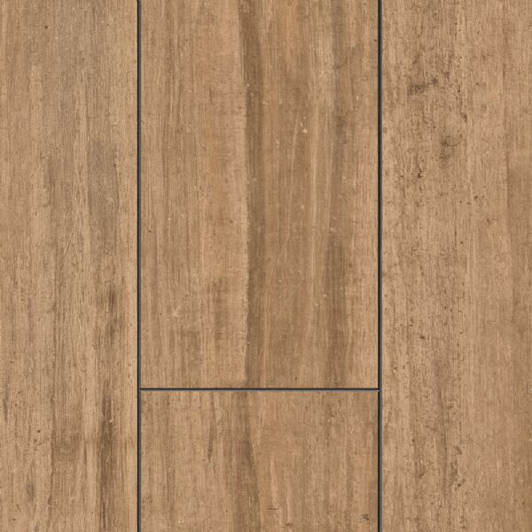Textured laminate flooring ... attractive textured laminate flooring textured laminate flooring floor  and carpet ... SNIFQVY