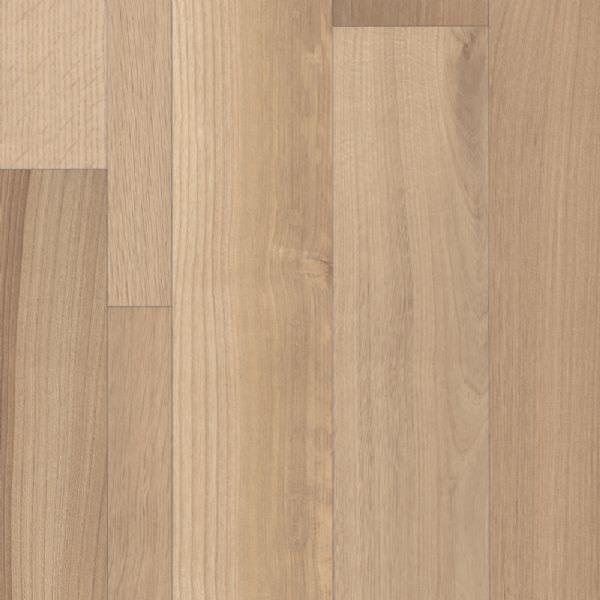 Textured laminate flooring charming laminate flooring texture 19 THZOXKH