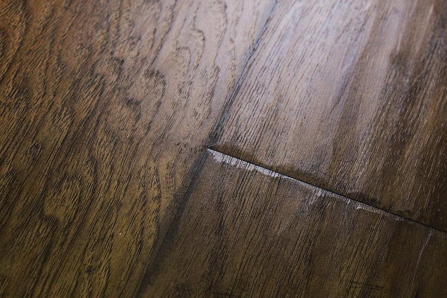 Textured laminate flooring cleaning textured laminate flooring CSCGNCC