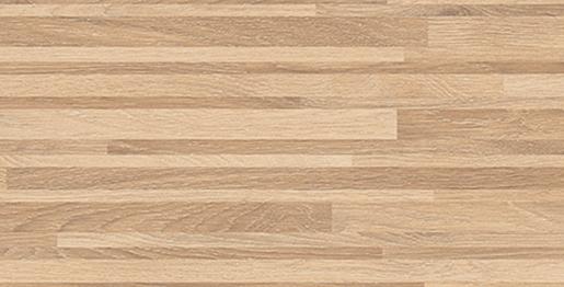 Textured laminate flooring decoration in textured laminate flooring wood laminate texture classia for YZAZSPV