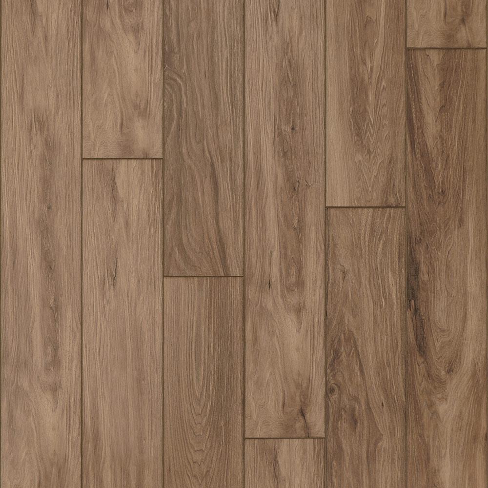 Textured laminate flooring laminate floor - home flooring, laminate options - mannington flooring JIURSVD
