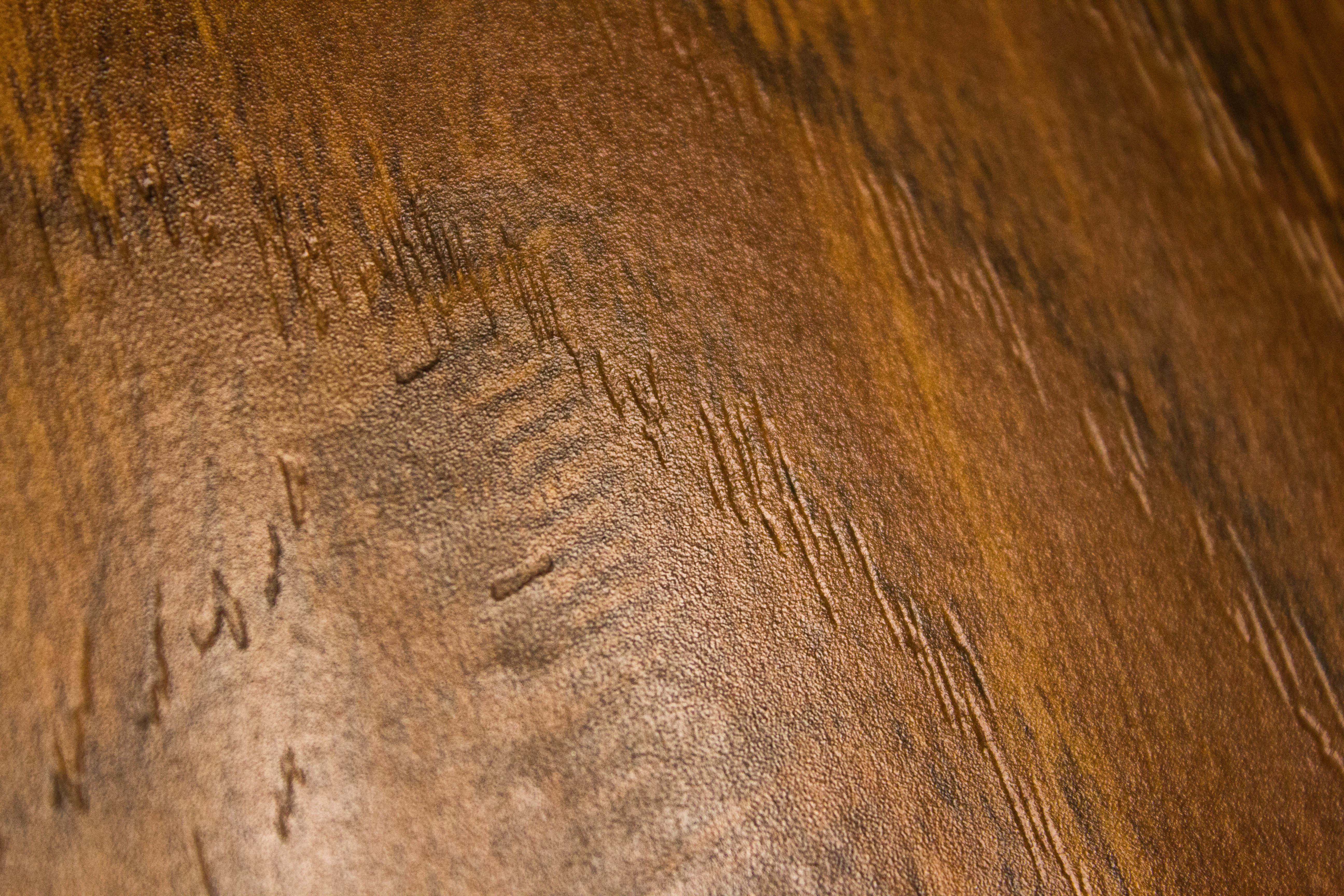 Textured laminate flooring laminate tile flooring texture and handscraped textured laminate flooring GMKBAVT