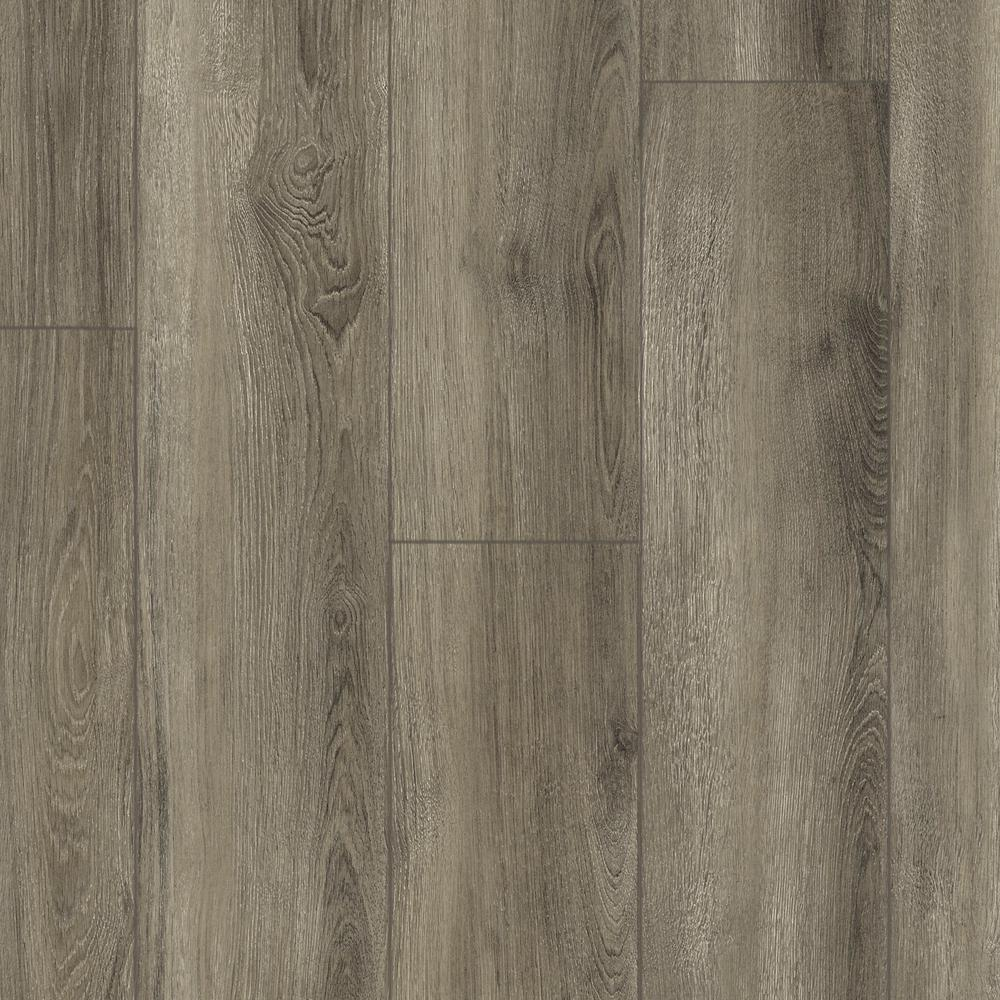 Textured laminate flooring pennsylvania traditions kucher oak 12 mm thick x 7.87 in. wide x 47.52 ETYGBCG