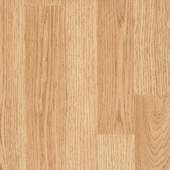 Textured laminate flooring perfect laminate flooring texture on floor regarding laminate flooring  laminate wood and MFPQVPZ
