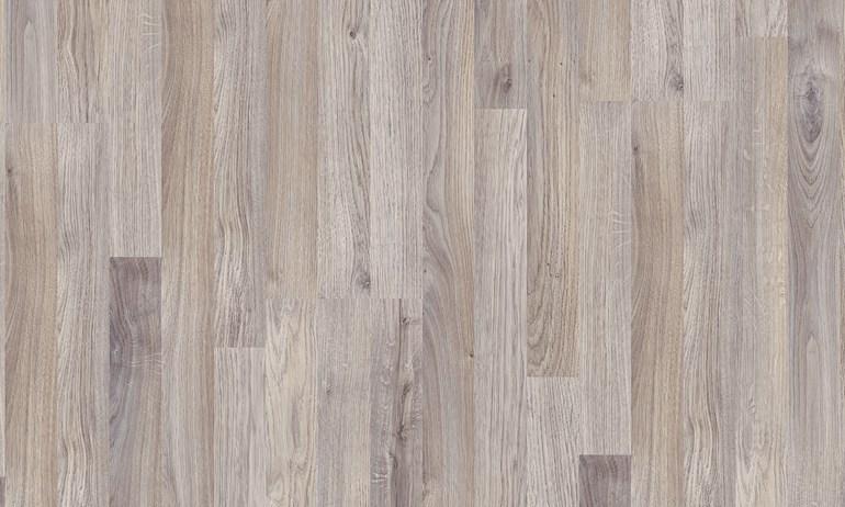 Textured laminate flooring stunning textured laminate flooring laminate flooring grey oak 3 strip pergo IVPUGAE