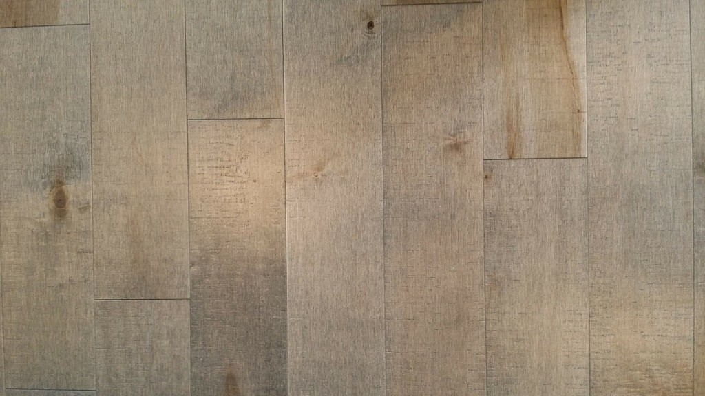 the advantages of unfinished hardwood flooring RCNPGDF