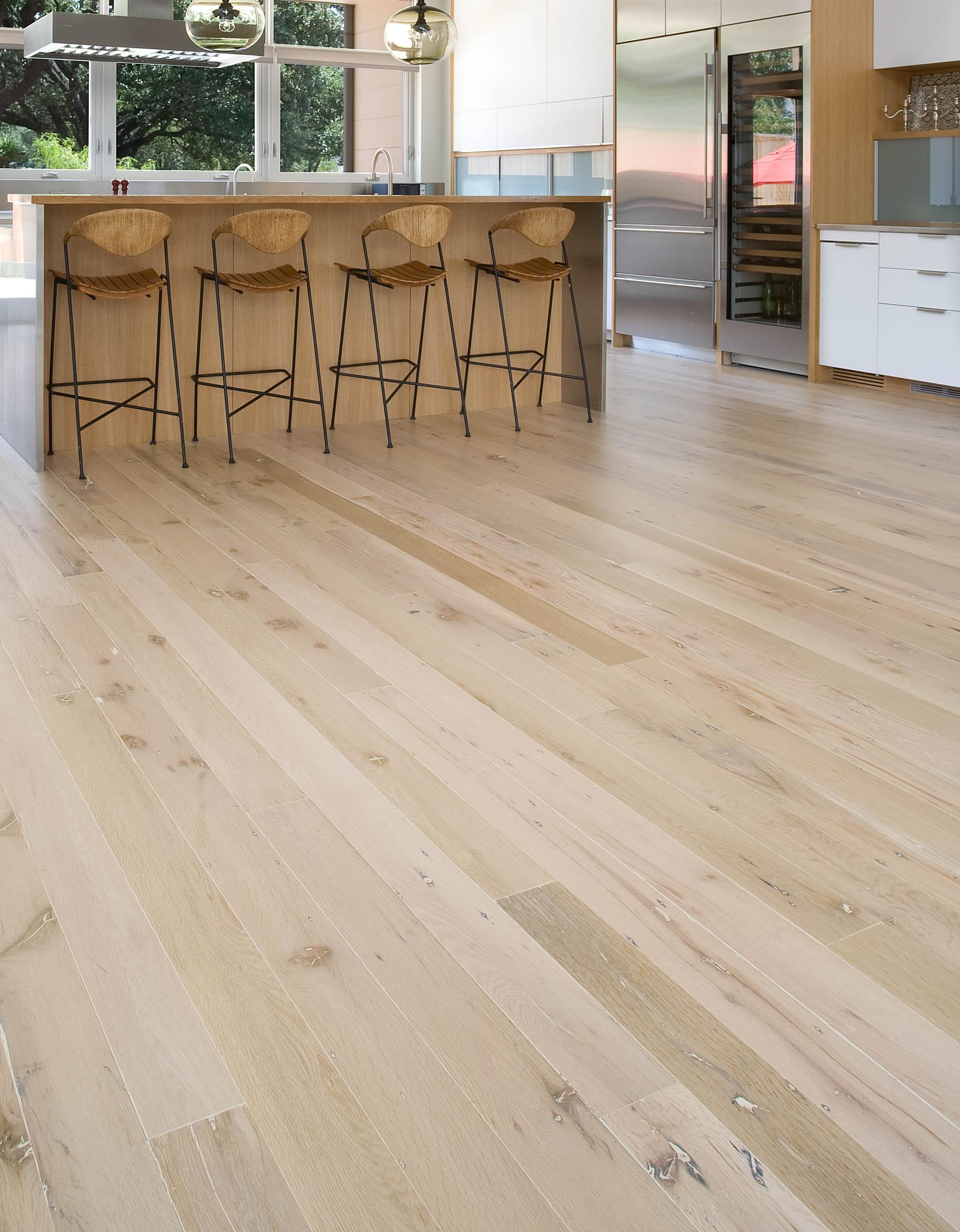 the gallery for gt natural white oak hardwood flooring white oak laminate HTASZXF