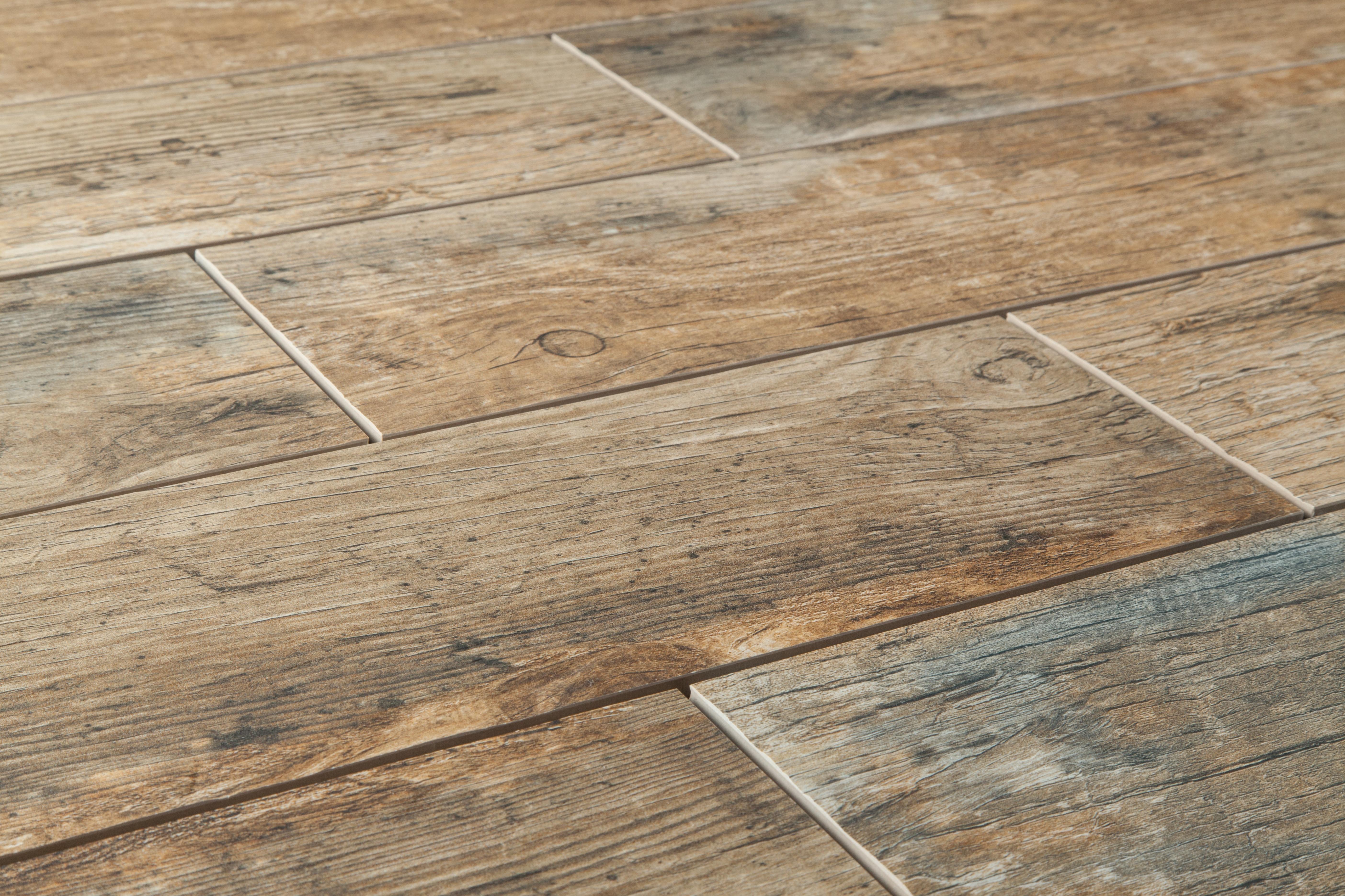 Tile hardwood cabot porcelain tile 2018 tile hardwood flooring JNVXFEI