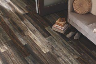 Tile hardwood elements of heritage - vintage multi vinyl flooring - pc020 SNIHXGD