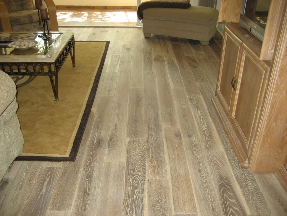 tile hardwood floor best ceramic tiles that look like hardwood floors ideas NQJLKFV
