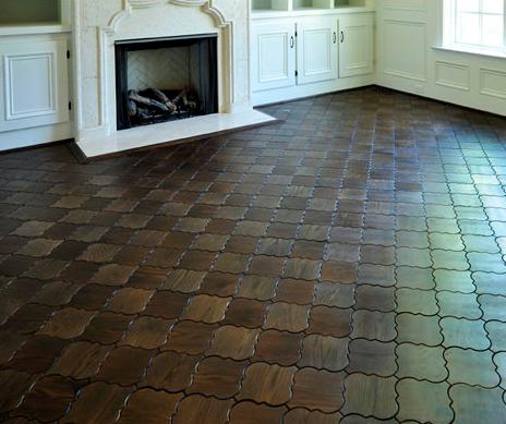 tile hardwood floor creative of hardwood floor tile incredible hardwood floor tile wood floor  ceramic ALTNWUX