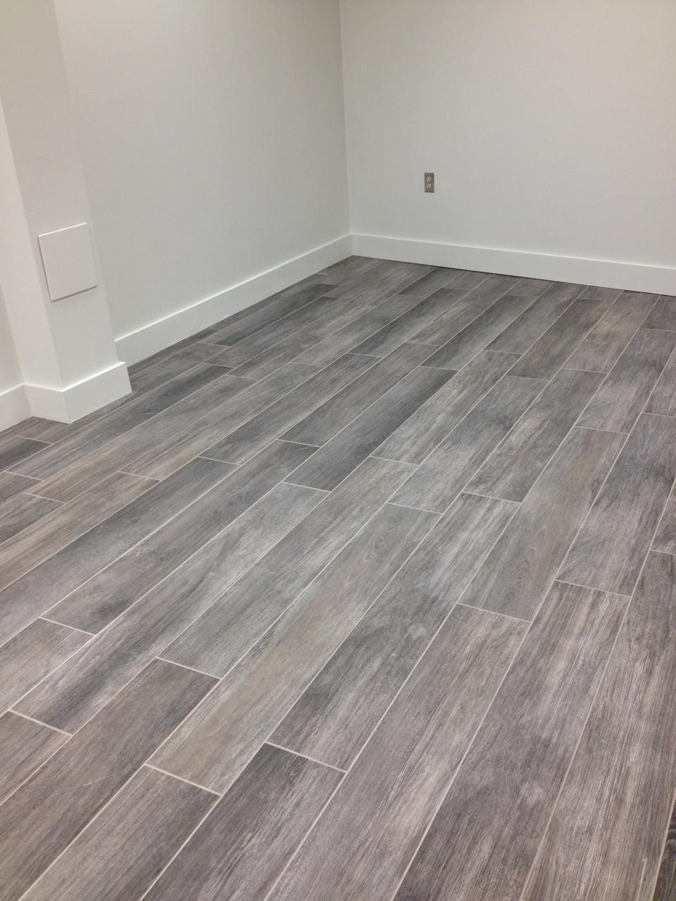 tile hardwood floor gray wood tile floor amazing tile ceramic tile wood floor transition CKZDPUA